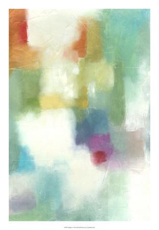 https://imgc.artprintimages.com/img/print/santiago-i_u-l-f8qelf0.jpg?p=0