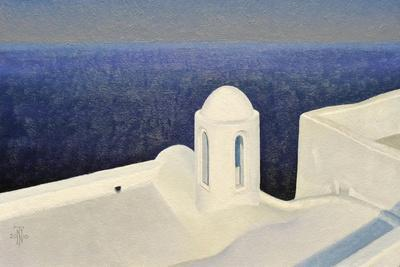 https://imgc.artprintimages.com/img/print/santorini-3-2010_u-l-pjgy850.jpg?p=0