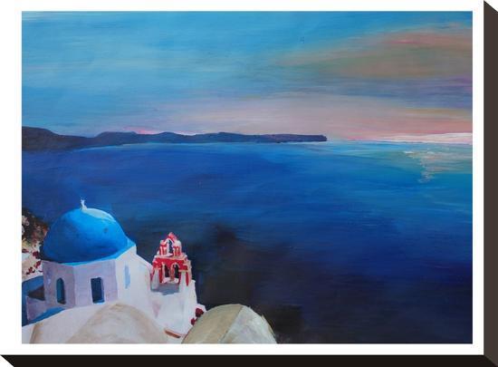 santorini-greek-island-view