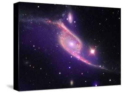 SAO: NGC 6872