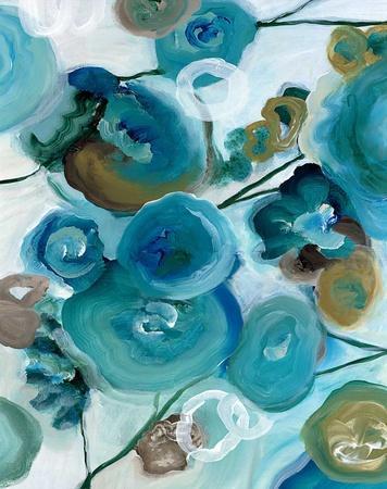 https://imgc.artprintimages.com/img/print/sapphire-blooms-ii_u-l-f7ossj0.jpg?p=0