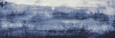 https://imgc.artprintimages.com/img/print/sapphire-landscape_u-l-q1b517d0.jpg?p=0