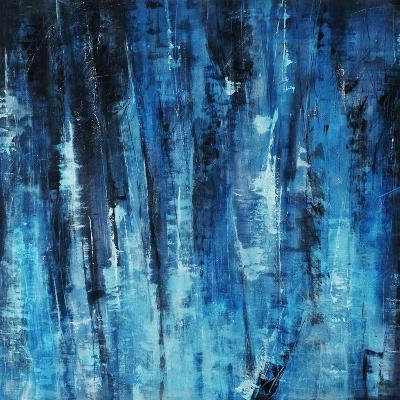 Sapphire-Joshua Schicker-Giclee Print