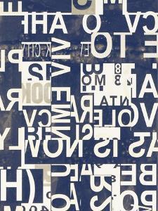 Making Words 2 by Sara Abbott