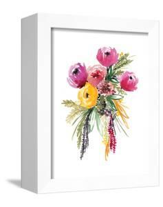 Bouquet Beauty by Sara Berrenson