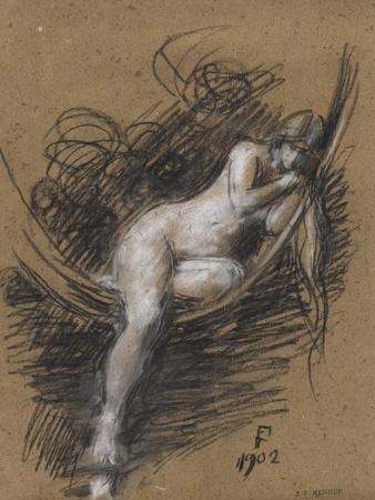 https://imgc.artprintimages.com/img/print/sara-la-baigneuse_u-l-pbflnn0.jpg?p=0