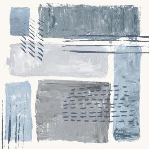 Between the Lines II by Sarah Adams
