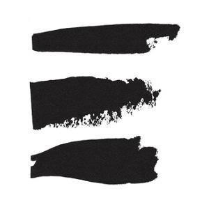 Threes Company I by Sarah Adams