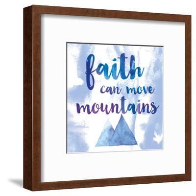 Words Of Faith II