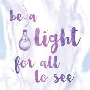 Words Of Faith IV by Sarah Adams