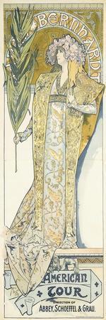 https://imgc.artprintimages.com/img/print/sarah-bernhardt-american-tour-1895_u-l-pugbp40.jpg?p=0