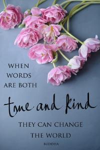True & Kind by Sarah Gardner