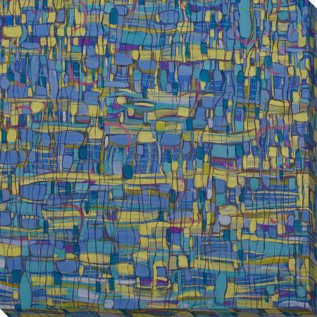 sarah-medway-a-kind-of-blue