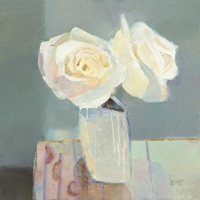 Weekend Roses II