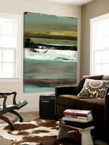 Air Vista I by Sarah Stockstill