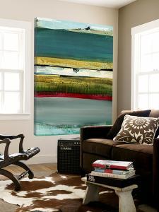 Air Vista II by Sarah Stockstill