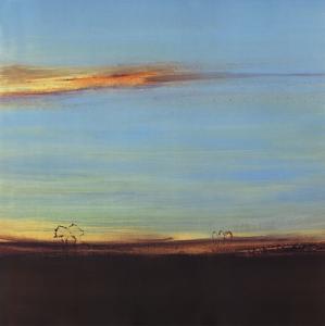 Day Dreamers I by Sarah Stockstill