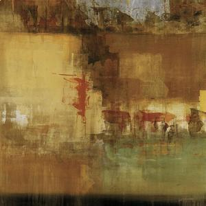 Echo I by Sarah Stockstill