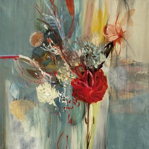 Floral Life by Sarah Stockstill