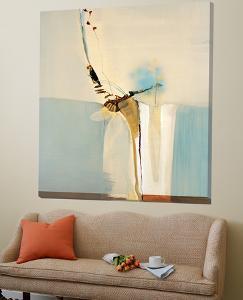 Light Fast II by Sarah Stockstill