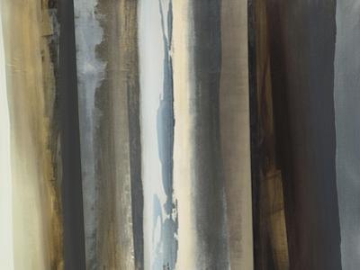 Shutters by Sarah Stockstill