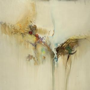 Sonata II by Sarah Stockstill