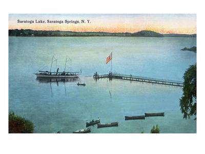 https://imgc.artprintimages.com/img/print/saratoga-springs-new-york-view-of-saratoga-lake_u-l-q1gphnx0.jpg?p=0