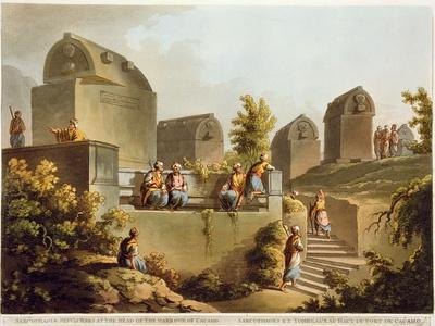 https://imgc.artprintimages.com/img/print/sarcophagi-and-sepulchres-at-harbour-at-cacamo-views-in-the-ottoman-empire-published-bowyer_u-l-p55gkr0.jpg?p=0