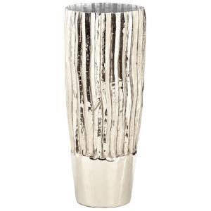 Sardinia Vase - Small