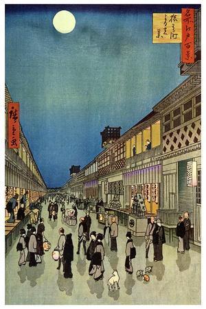 https://imgc.artprintimages.com/img/print/saruwaka-cho-yoru-shibai-1856_u-l-ptktnr0.jpg?artPerspective=n