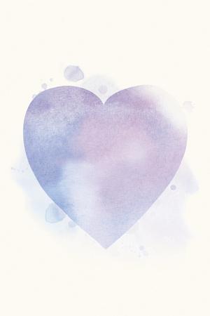 Mindfulness - Heart