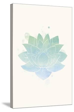 Mindfulness - Lotus
