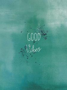 Vibes by Sasha Blake