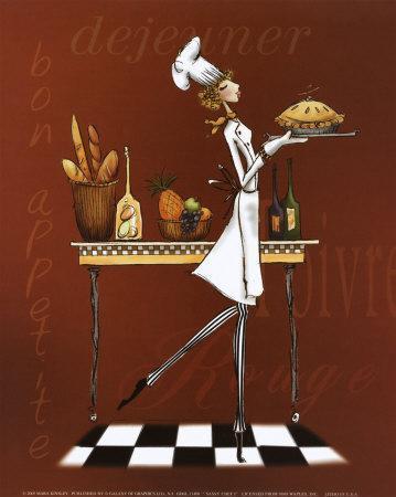 https://imgc.artprintimages.com/img/print/sassy-chef-i_u-l-ewrvv0.jpg?p=0