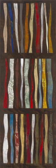 Sassy II-Douglas-Giclee Print