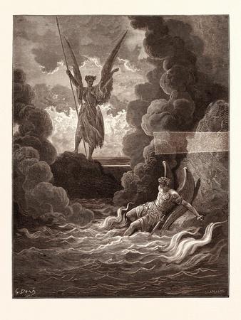 https://imgc.artprintimages.com/img/print/satan-and-beelzebub_u-l-pulzin0.jpg?p=0
