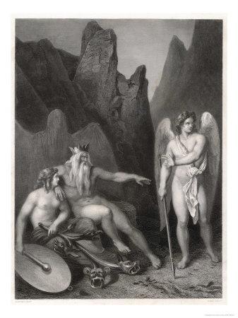 https://imgc.artprintimages.com/img/print/satan-at-the-court-of-chaos_u-l-orh670.jpg?p=0