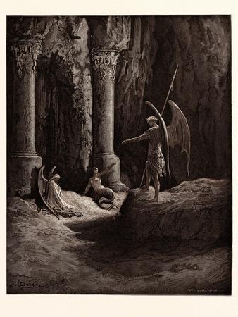 https://imgc.artprintimages.com/img/print/satan-at-the-gates-of-hell_u-l-pulzj70.jpg?p=0