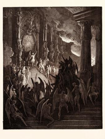 https://imgc.artprintimages.com/img/print/satan-in-council_u-l-pulzjt0.jpg?p=0