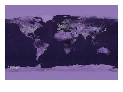 https://imgc.artprintimages.com/img/print/satellite-view-of-the-world-showing-electric-lights-and-usage_u-l-pgjl1x0.jpg?p=0