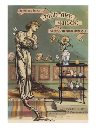 https://imgc.artprintimages.com/img/print/satirical-depiction-of-the-late-victorian-aesthetic-type_u-l-p9vepb0.jpg?p=0