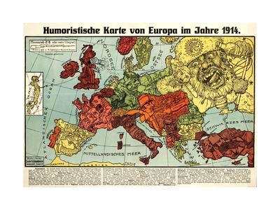 https://imgc.artprintimages.com/img/print/satirical-map-humoristische-karte-von-europa-im-jahre-1914_u-l-pna9fm0.jpg?p=0