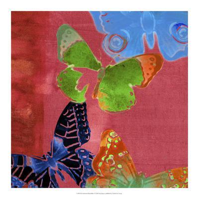 https://imgc.artprintimages.com/img/print/saturated-butterflies-i_u-l-f8u94m0.jpg?p=0