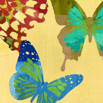 https://imgc.artprintimages.com/img/print/saturated-butterflies-iii_u-l-q19buo70.jpg?p=0