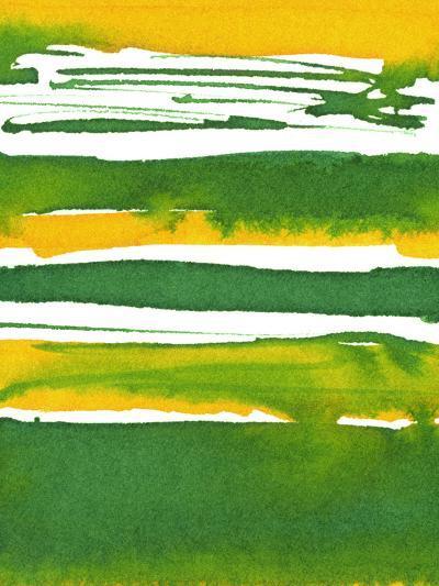 Saturated Spring II-Renee W^ Stramel-Art Print