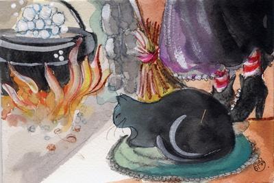 https://imgc.artprintimages.com/img/print/saturday-night-supper-witch-black-cat_u-l-q1asco50.jpg?p=0