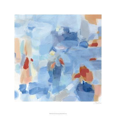 Saturday-Christina Long-Limited Edition