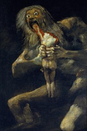 https://imgc.artprintimages.com/img/print/saturn-devouring-his-son_u-l-ptsi5e0.jpg?p=0