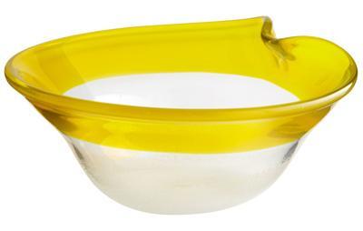 Saturna Bowl - Medium