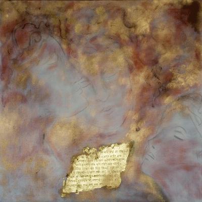 Satyam Shivam Sundaram, 2007-Faiza Shaikh-Giclee Print